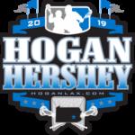Hogan Hershey