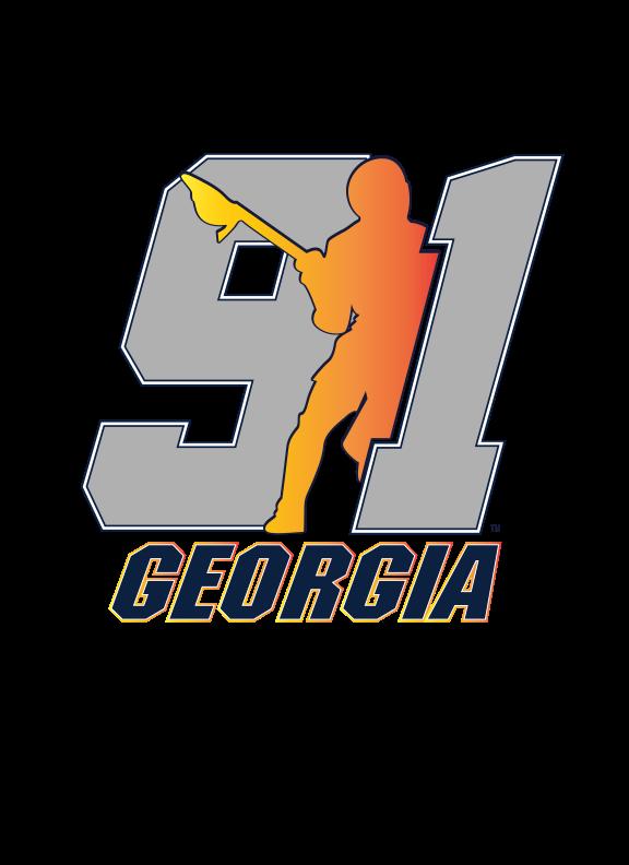 91-Georgia-Grey-Logo